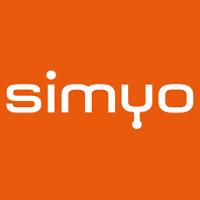 Todos los detalles de las tarifas Simyo