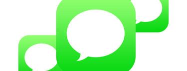 Cómo salir de una conversación en Mensajes o qué hacer si no podemos salir