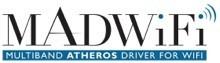 Problemas de seguridad en Linux con los drivers MadWi-Fi