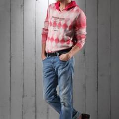 Foto 18 de 23 de la galería lookbook-primaveral-love-moschino-men-primavera-verano-2011 en Trendencias Hombre