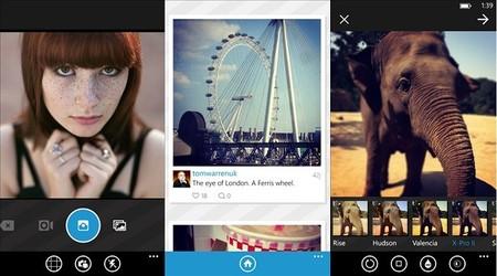 6tag, el cliente de Instagram más completo, llega a Windows Phone