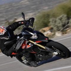 Foto 55 de 103 de la galería aprilia-dorsoduro-1200-mega-galeria-de-fotos-oficiales en Motorpasion Moto