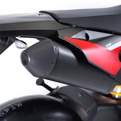 Foto 14 de 30 de la galería yamaha-wr450f-splice-rotobox en Motorpasion Moto