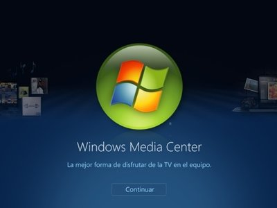Windows Media Center vuelve a ser actualidad: en GitHub han colgado el SDK que le dio vida en Windows 7