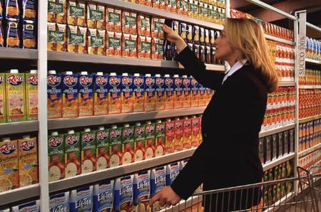 Como consumidores, ¿nos dejamos llevar por los prejuicios?