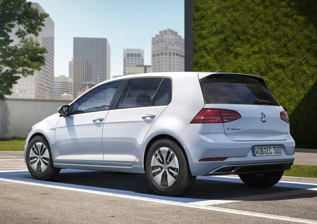 SEAT desarrollará plataforma para autos eléctricos compactos