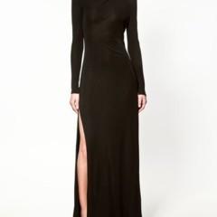 Foto 18 de 19 de la galería tendencias-otono-invierno-20112012-estilo-minimalista-tambien-en-invierno en Trendencias