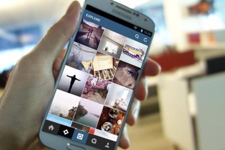 Instagram está probando la opción «eliminar publicación en 24 horas»