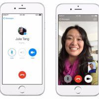 Para Facebook, los números de teléfono quedarán obsoletos