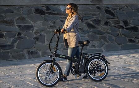 ¿Patinete o bici eléctrica? Cómo elegir a tu compañero de aventuras para una movilidad más sostenible