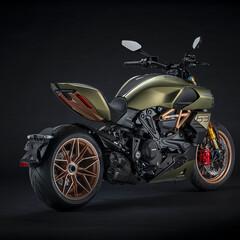 Foto 9 de 10 de la galería ducati-diavel-1260-lamborghini-2021 en Motorpasion Moto