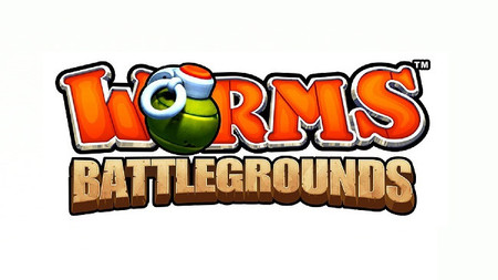 Worms: Battlegrounds llegará a PS4‏ y Xbox One