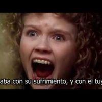 Los vampiros de Anne Rice volverán al cine