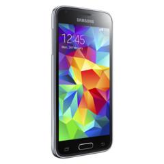 Foto 7 de 60 de la galería samsung-galaxy-s5-mini en Xataka Android