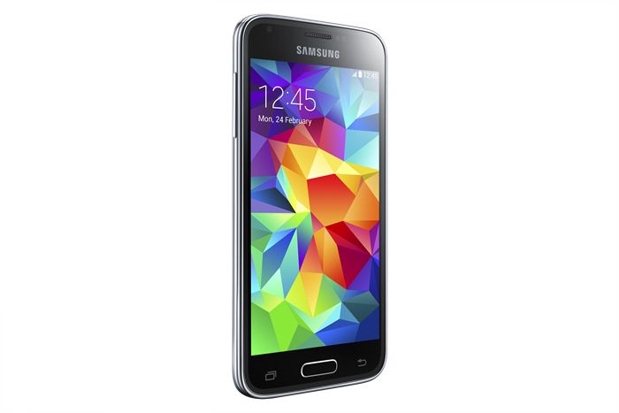 Foto de Samsung Galaxy S5 mini (7/60)