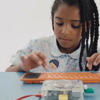 ¿Estamos haciendo lo suficiente para iniciar a los más jóvenes en la programación?