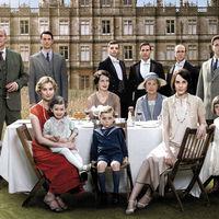 'Downton Abbey' dará el salto a la gran pantalla