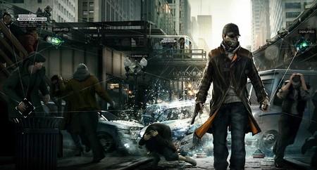 """Ubisoft: """"Watch Dogs podría haber sido el juego con mejores notas de la nueva generación"""""""