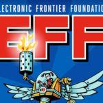 Así es la Electronic Frontier Foundation, la organización que protege tu privacidad y libertad online desde 1990