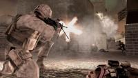 'Call of Duty: Modern Warfare' para Wii. Primeras imágenes
