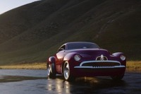 Holden presentará un nuevo prototipo en Melbourne