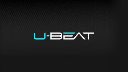 UBEAT: el canal español de esports llega a la televisión en México, pero será exclusivo de SKY