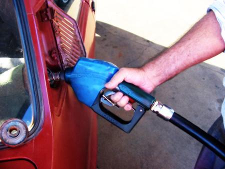 Italia financia con la gasolina la restauración de la zona afectada por el terremoto