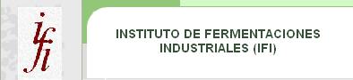 Medalla de Oro del Mérito a la Investigación Enológica al Instituto de Fermentaciones lndustriales