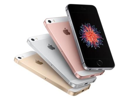 """Linio se """"adelanta"""" a Apple y le pone precio al iPhone SE en México"""