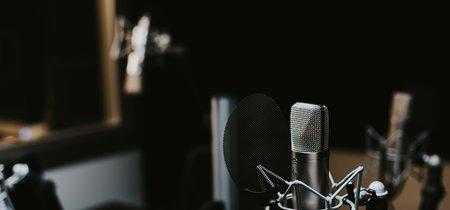 Nueve programas de audio gratis para grabar sonido como los profesionales