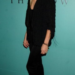Foto 2 de 4 de la galería mary-kate-y-ashley-olsen-fiesta-de-lanzamiento-de-the-row-en-londres en Trendencias