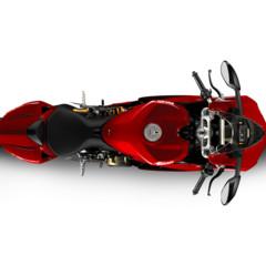 Foto 22 de 40 de la galería ducati-1199-panigale-una-bofetada-a-la-competencia en Motorpasion Moto