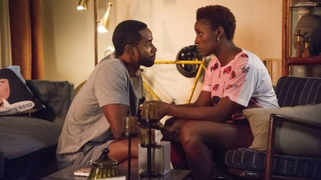 La Et Entertainment News Updates July We Talked To Issa Rae About That Scene 1500919710
