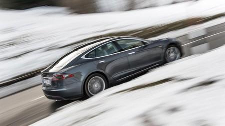 El Tesla Model S amenaza con volver a subir de precio en Europa