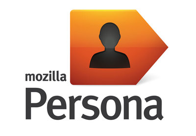 Mozilla Persona nos garantiza un futuro con una contraseña