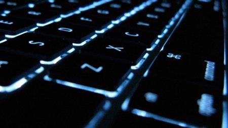 Las previsiones indican que Apple está vendiendo un millón de portátiles cada mes