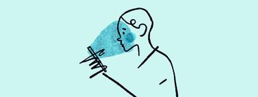 """Twitter comienza a sugerir que """"repienses"""" tu respuesta si la considera ofensiva y muestra un nuevo diseño para los hilos"""