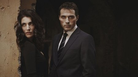 """El jefe de BBC1 reconoce que hay """"demasiados detectives"""" en televisión"""