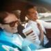 """AllRide llega a Ciudad de México, la aplicación de carpooling donde los choferes no generan """"ganancia"""""""