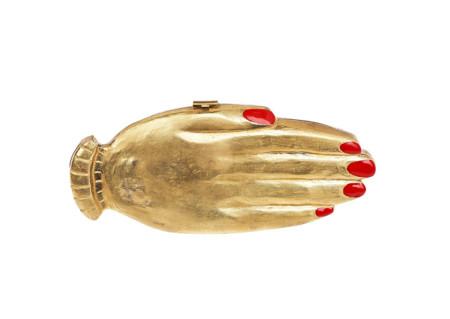 Schiaparelli Elsas Hand