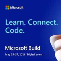 Qué podemos esperar de la Microsoft Build 2021: foco en Windows 10, Edge y Teams