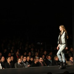 Foto 13 de 99 de la galería diesel-otono-invierno-20102011-fashion-show-en-el-bread-butter-en-berlin en Trendencias