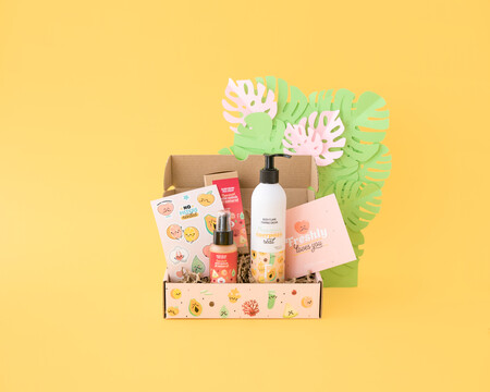 Mrw Freshly Cosmetics 2020 Es 8