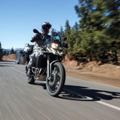 Foto 71 de 91 de la galería bmw-f800-gs-adventure-2013 en Motorpasion Moto