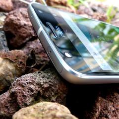 Foto 5 de 48 de la galería moto-z-play-diseno en Xataka Android