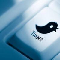 La patata caliente de Twitter