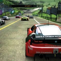 Foto 6 de 15 de la galería 081111-ridge-racer-vita en Vida Extra