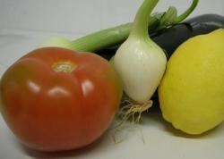 Demostrado: la dieta mediterránea tiene efectos antioxidantes