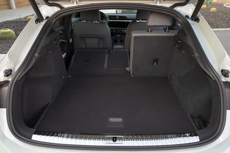 Audi Q3 Sportback 2020 750