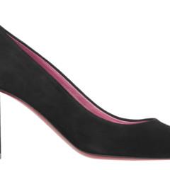 Foto 28 de 68 de la galería los-zapatos-de-ursula-mascaro-nos-auguran-un-invierno-lleno-de-color en Trendencias